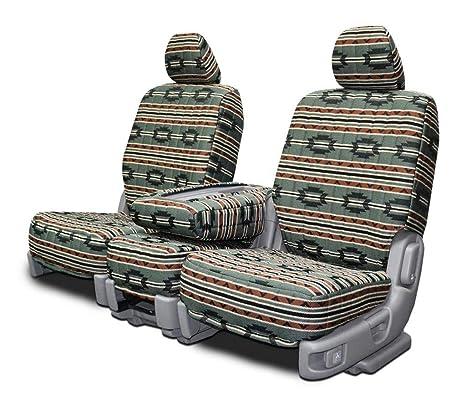 Amazon com: Custom Seat Covers for Mercedes Sprinter Van