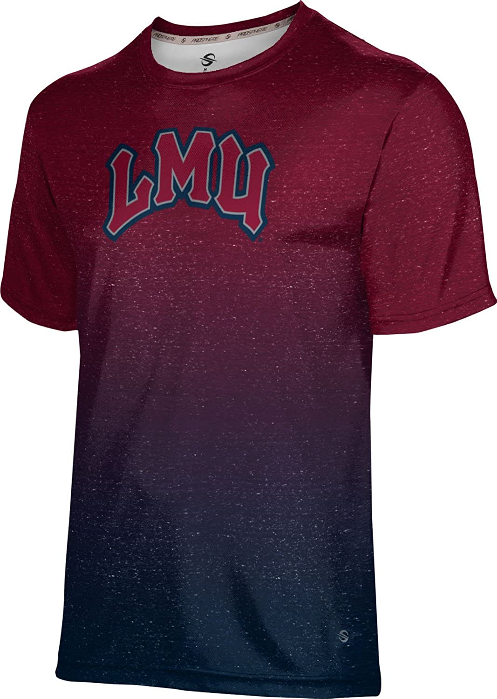 Gradient ProSphere Loyola Marymount University Boys Performance T-Shirt