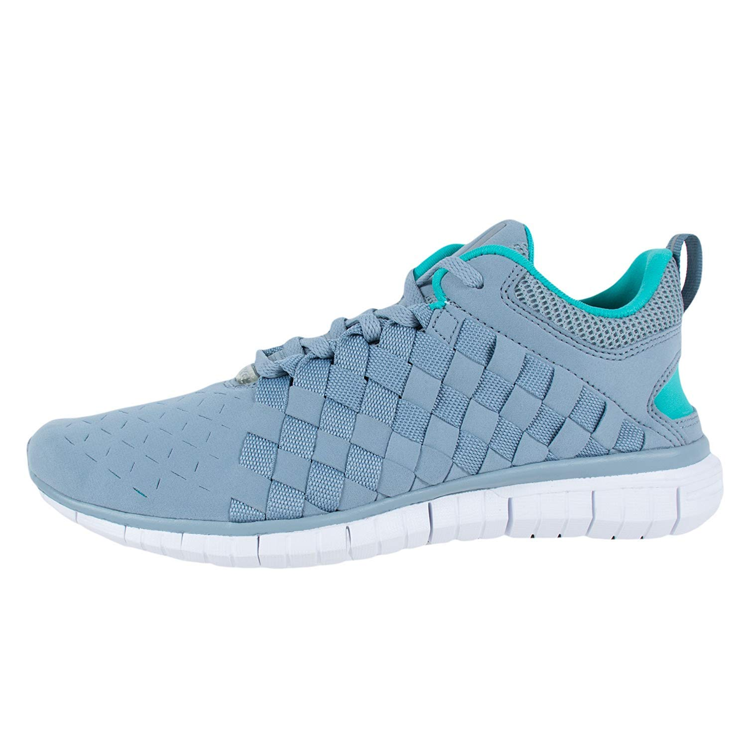 usa cheap sale incredible prices big discount Amazon.com | Nike Mens Free OG 14 Woven Fabric Low Top Lace ...