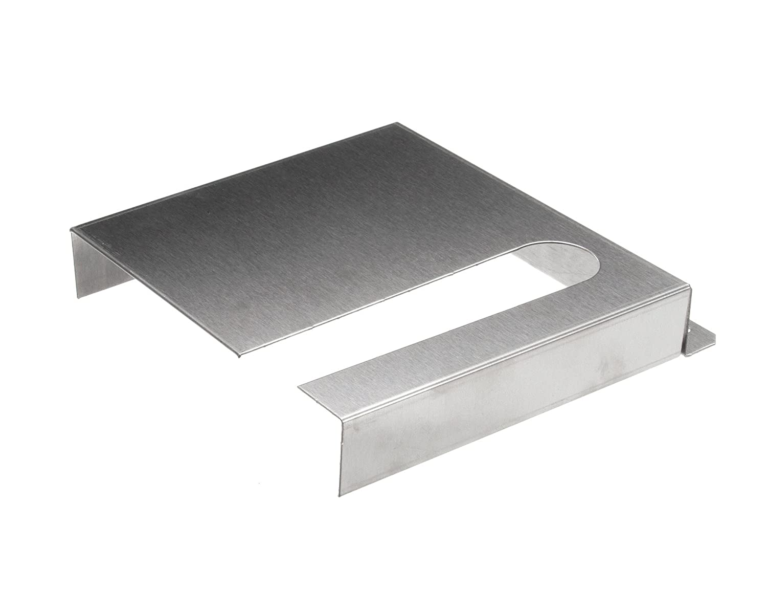 Middleby 69230 Ps636 Chain Box Cover