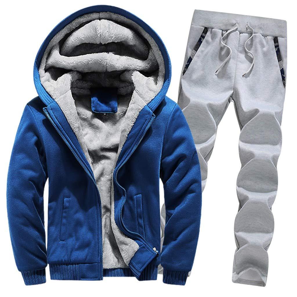 好きに Toponly Men OUTERWEAR Coat Toponly OUTERWEAR Men メンズ B07KYKSZH8 ブルー1 XXXXL, 着てみてねっと服屋さん:37f20e5e --- svecha37.ru