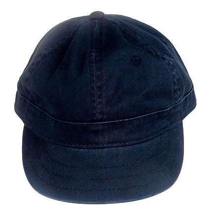 2bb07d96cf5 Amazon.com  Women s Shortie trucker baseball Hat