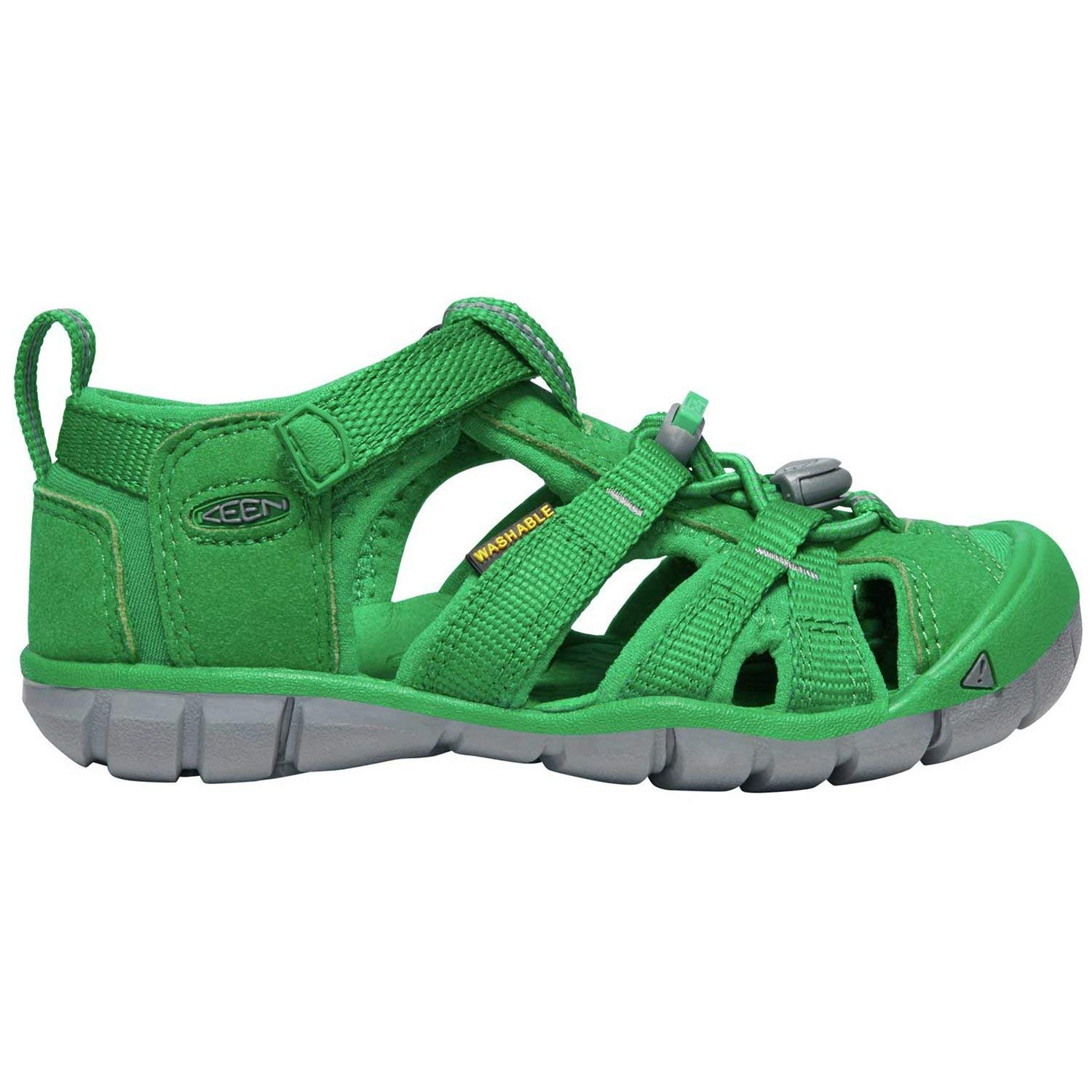 Keen - 1020680-1020680 - Color: Green - Size: 11.0 by Keen (Image #1)