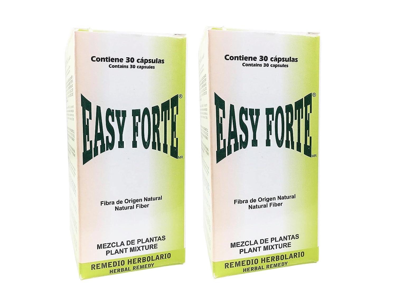 Amazon.com: Easy Figure Forte 100% Natural 60 Pills the Original FAT Burner: Health & Personal Care