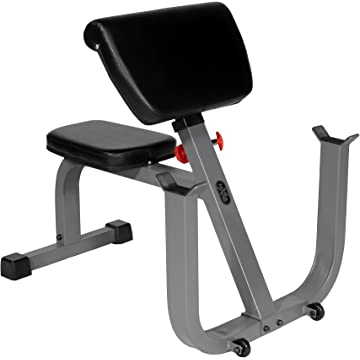 top selling XMark XM-4436