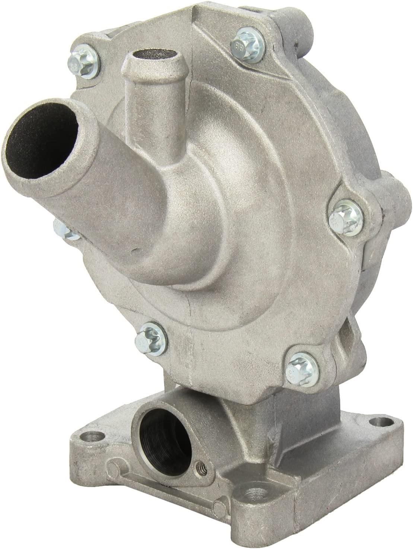 Comline EWP059 Wasserpumpe
