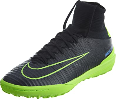 Nike MercurialX Proximo II Amazon.com   Nike MercurialX Proximo Ii Mens Style: 831977-034 ...