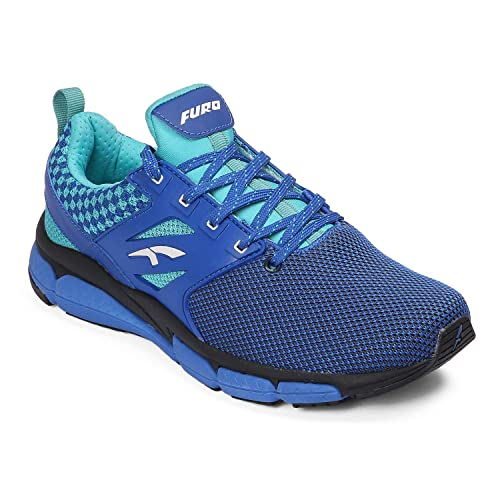 c42076e7803 Furo Sport by Red Chief Men s Running Shoes  Buy Online at Low Prices in  India - Amazon.in