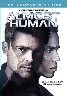 Amazoncom Human Target Season 1 Mark Valley Chi Mcbride