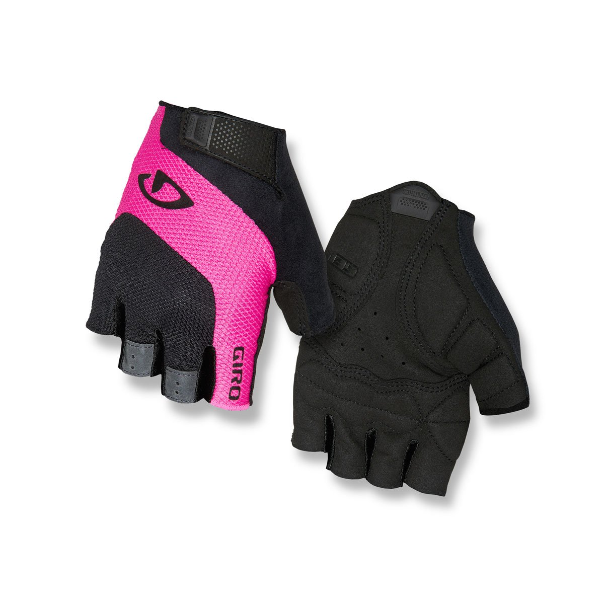 Giro Women's Tessa Gloves Giro Women' s Tessa Gloves 2041267-P