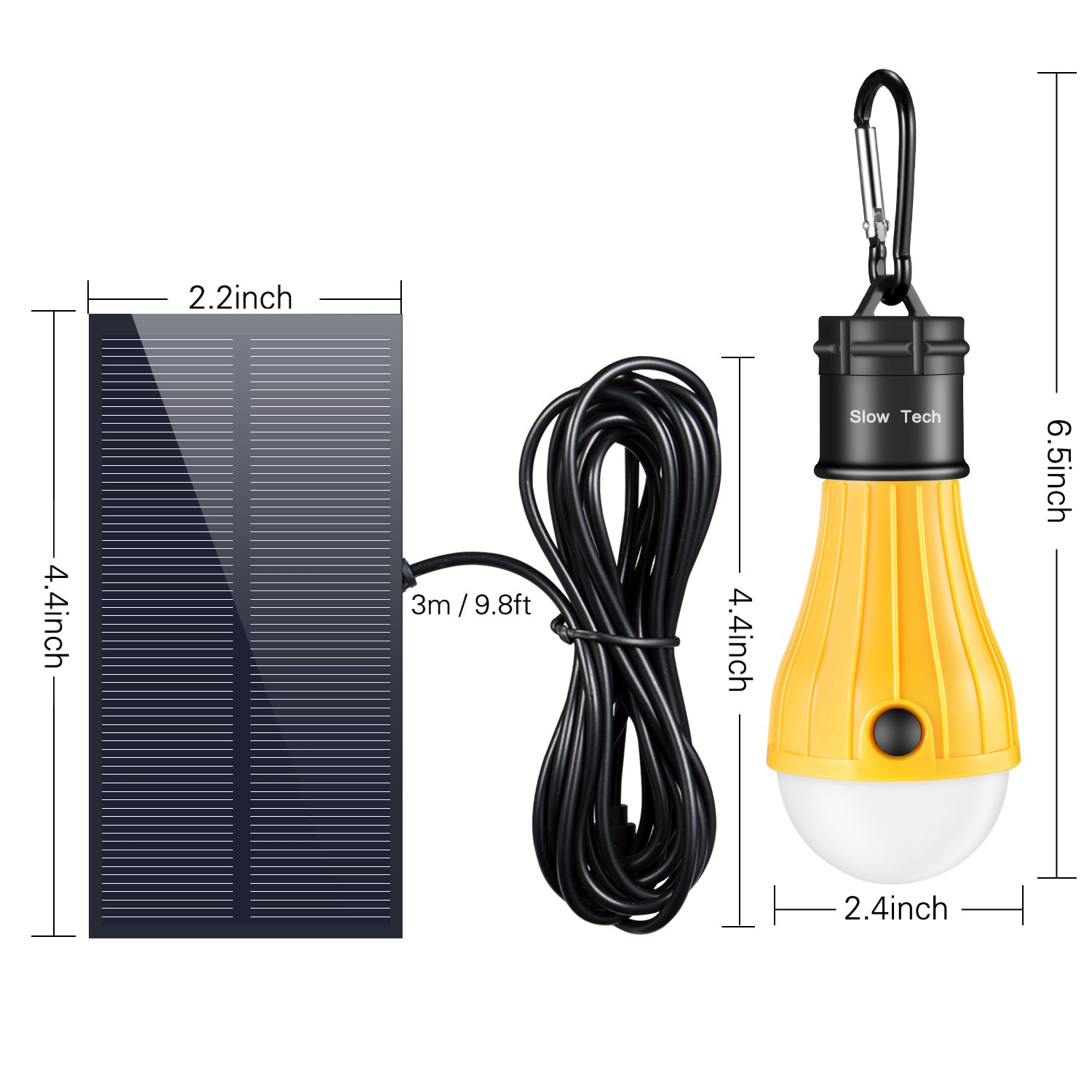 Portable Charging Tents Camping Lights Table Lamp Highlighted Led Emergency Lights For Outdoor Interior Lighting High Quality And Low Overhead Professional Lighting