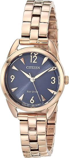 Citizen Watches Drive EM0688-78L