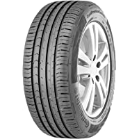 215/55R17 94W CONTINENTAL PREMIUMCONTACT5