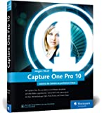 Wolf, J: Capture One Pro 10