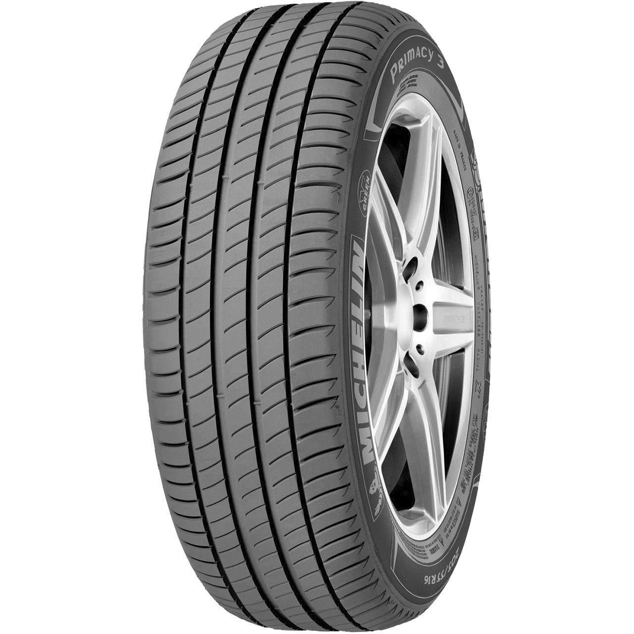Pneumatici Michelin Primacy 3 Ao1 215//50 R18 92W Estivi