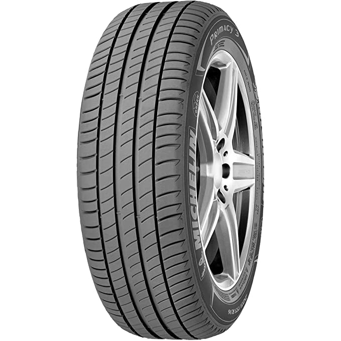 Sommerreifen CONTINENTAL ContiEcoContact 5 AO C//B//71dB 225//45//17 091V PKW