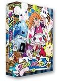 アニメ「ふしぎ魔法ファンファンファーマシィー」 DVDメモリアルパック
