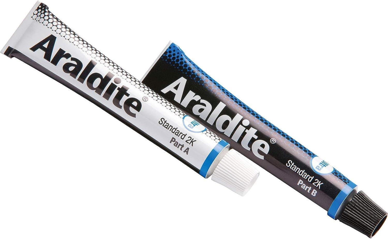 Araldite 15ml Extra Strong Precision Adhesive