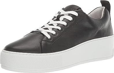 Margot Platform Sneaker | Shoes
