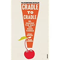 Cradle to Cradle (Patterns of Life)
