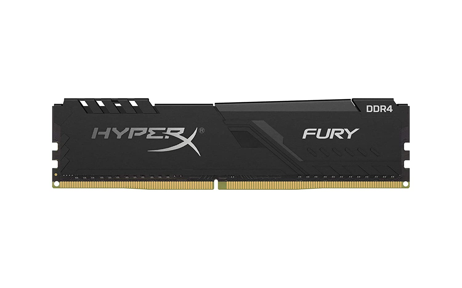HyperX Fury 8GB 3200MHz DDR4