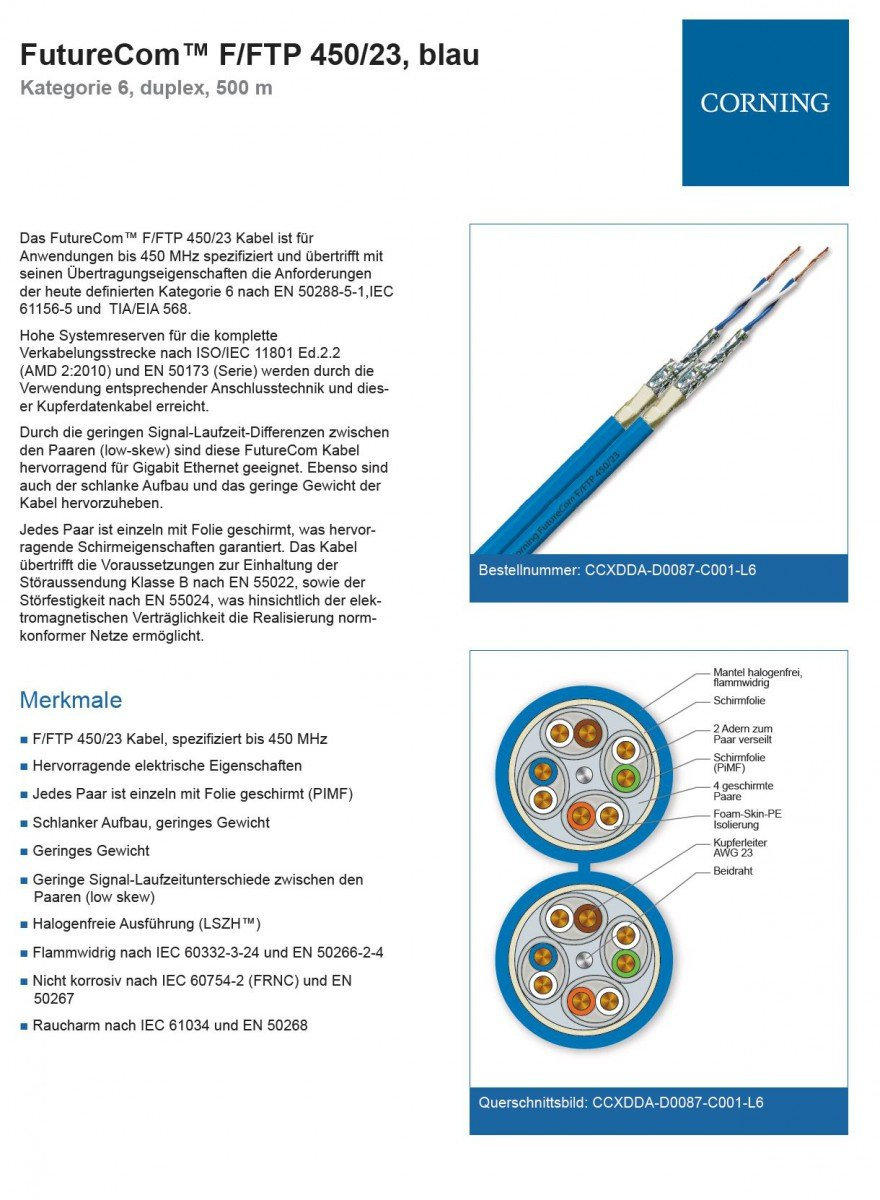 Nett Elektrische Kabeltypen Und Anwendungen Fotos - Elektrische ...