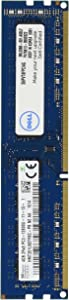 Dell 4 GB Certified Replacement Memory Module for Desktop (SNPVT8FPC/4G)