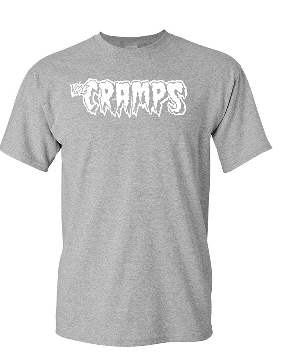 The Cramps T Shirts