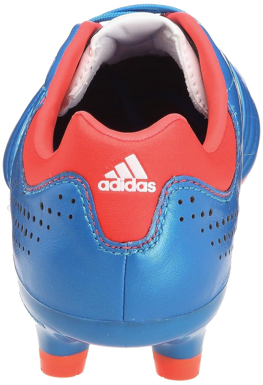 various colors 0460b 5f117 adidas Adipure 11Pro Trx Fg Micoach Herren Fußballschuhe Amazon.de Schuhe   Handtaschen
