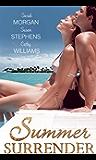 Summer Surrender: Capelli's Captive Virgin / Italian Boss, Proud Miss Prim / The Italian's One-Night Love-Child (Mills & Boon M&B)