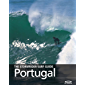 The Stormrider Surf Guide - Portugal (Stormrider Surfing Guides) (English Edition)