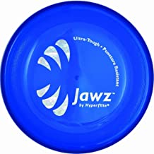 Hyperflite Jawz  Blueberry 2 Pack Competition Dog Disc 8.75 Inch