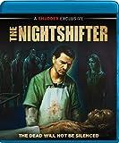 Nightshifter [Blu-ray]