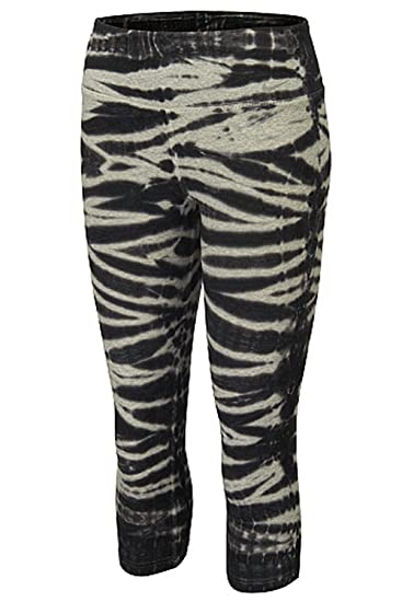 0c92288aed802e Amazon.com: Nike Womens Dri-Fit Legend 2.0 Capris-Black /Gray-Large ...