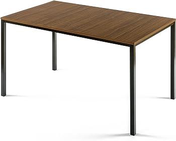 Zinus Dessa Modern Studio Collection Soho Dining Table