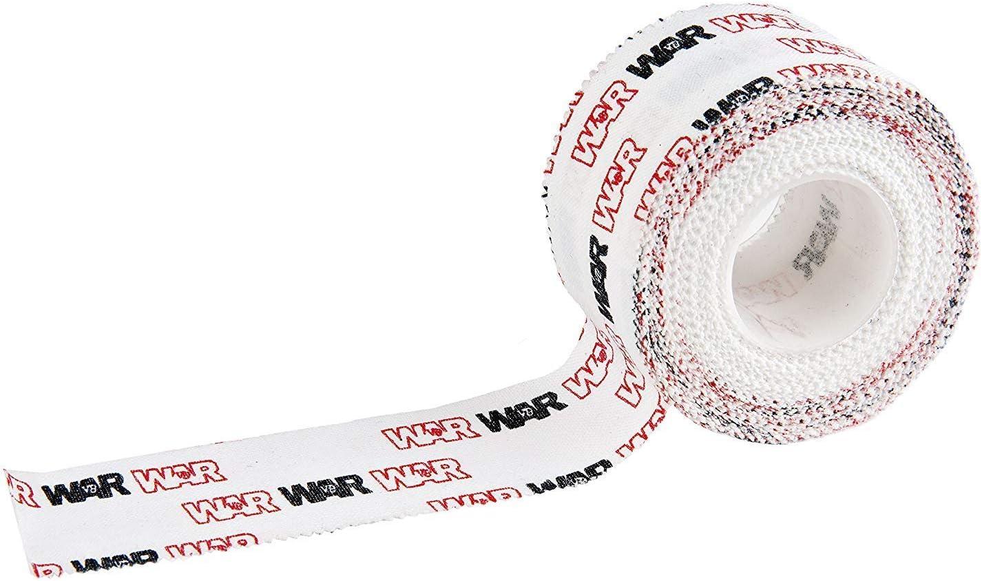 One inch MMA Uno e Mezzo Pollice Ring to Cage Guerra Ez Rip Sports Tape/ Kickboxing Muay Thai per Boxe /Mezzo Pollice