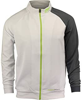 Muscle Pharm MUSCLEPHARM Short Sleeved Mens Sportswear Black MPTS417