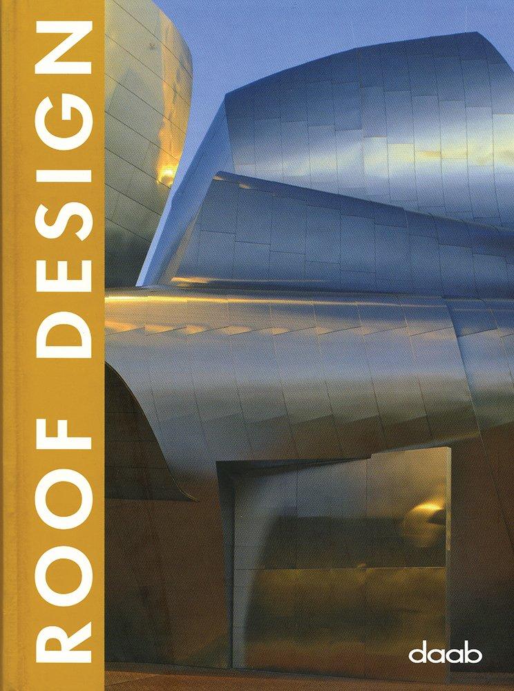Download Roof Design PDF