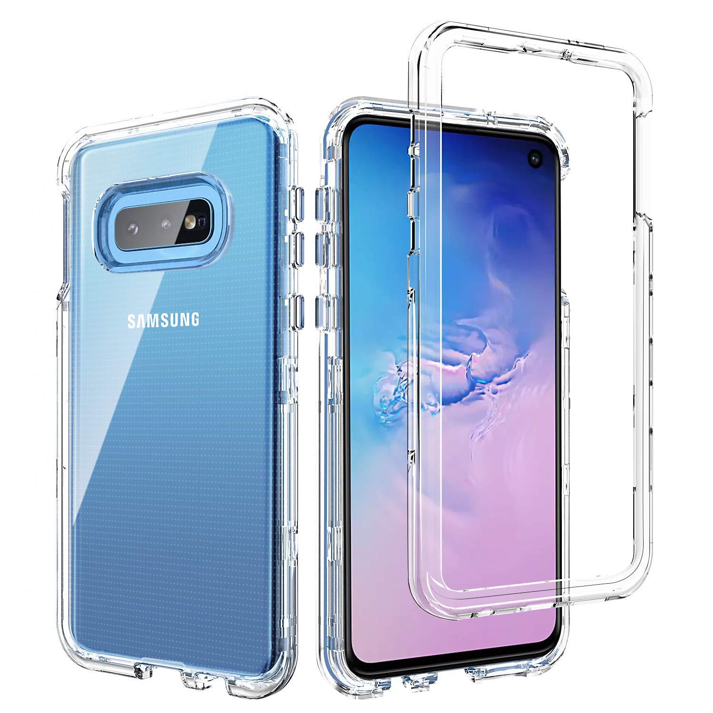 Funda para Samsung S10e BENTOBEN (7NKWQ6DS)