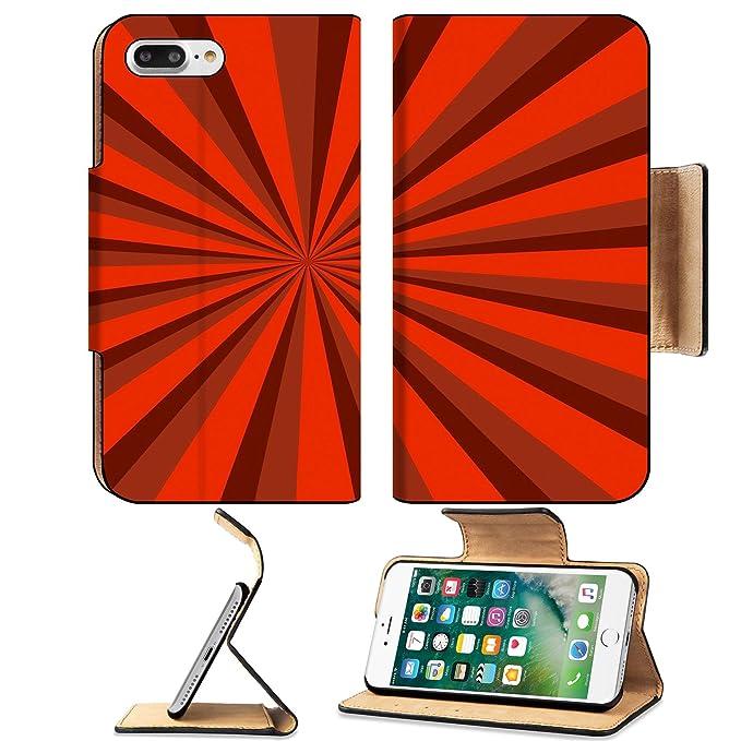 Liili Premium Apple IPhone 7 Plus 8 Flip Pu Wallet Case IMAGE ID 31826989