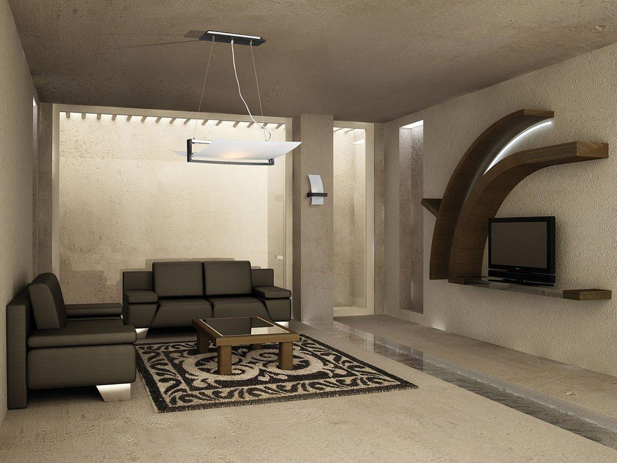 Lampade ideas disegno - Luci sospensione design ...