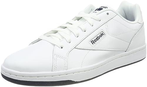 26c67a76ef7 Reebok Men s Royal Cmplt CLN Lx Fitness Shoes  Amazon.co.uk  Shoes ...