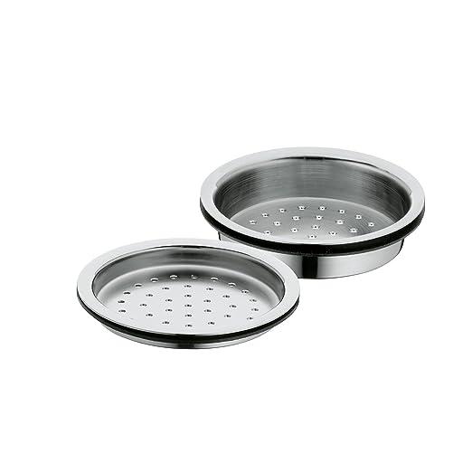 WMF 631066030 - Filtro para cafetera de cápsulas: Amazon.es: Hogar