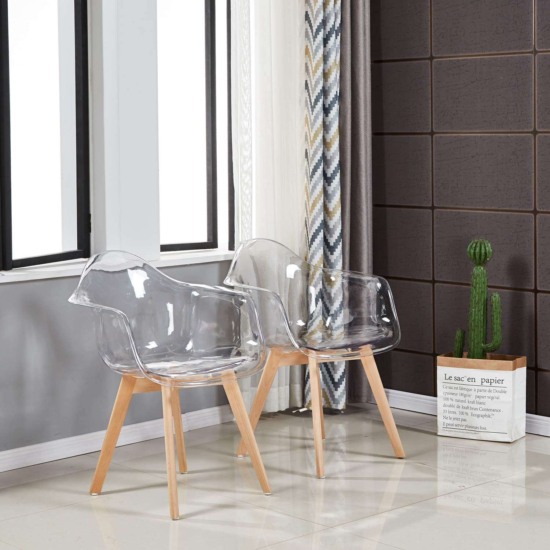 2 4 6 sedie design retr poltrone moderne sedie da cucina for Sedie design ebay