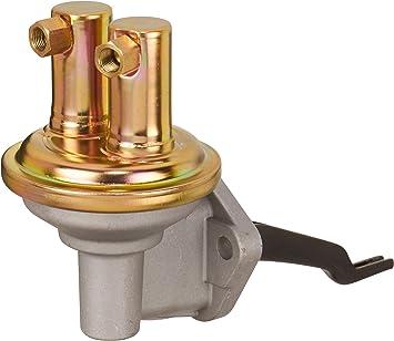 Spectra Premium SP1019MP Mechanical Fuel Pump
