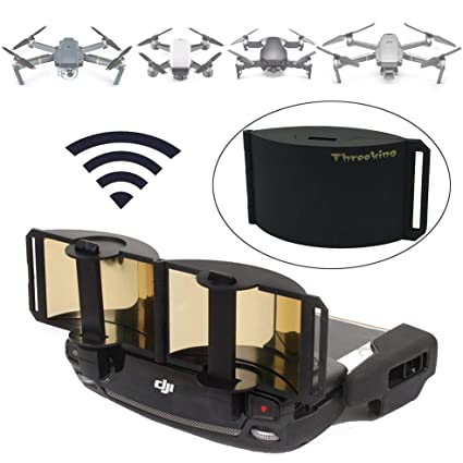 Drone Antenna Mod