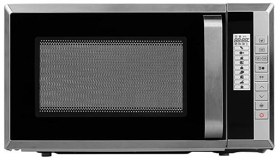 Aldi Holzkohlegrill Quigg : Medion quigg md mikrowelle mit grill liter watt