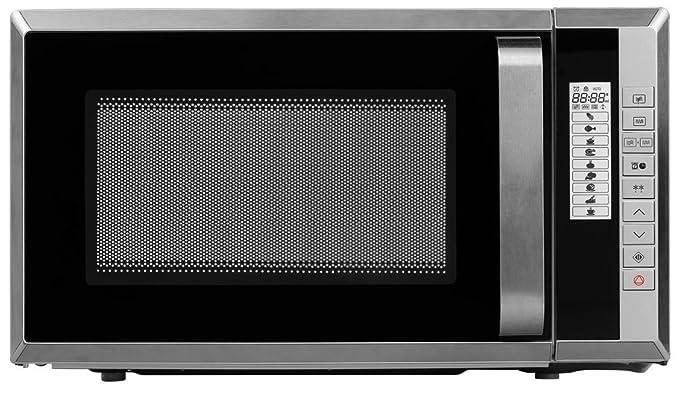Microondas Medion Quigg MD 17104 con grill, de 20 litros ...