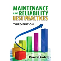 Maintenance and Reliability Best Practices