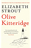 Olive Kitteridge: The Beloved Pulitzer Prize-Winning Novel (English Edition)